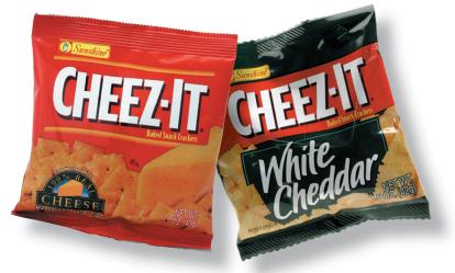 cheezits1
